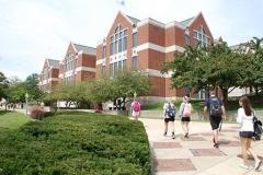 Đại học La Salle – Trường tư thục danh tiếng của Mỹ