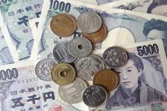 Bí quyết tiết kiệm chi phí khi đi du học Nhật Bản 2019