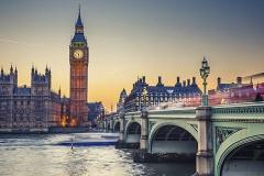Hướng dẫn làm visa du lịch Anh Quốc chuẩn xác và đầy đủ nhất