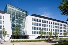 Du học Ireland tại trường University College Dublin (UCD)
