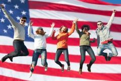 Du học Mỹ thời điểm nào là tốt nhất