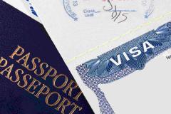 Kinh nghiệm xin visa du lịch Ireland