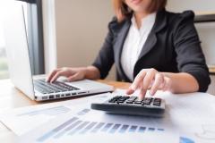 Học ngành Tài chính - Kế toán tại Ireland