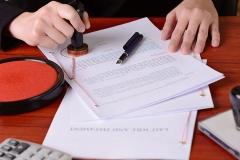 Hợp pháp hoá lãnh sự, dịch vụ uy tín và giá rẻ