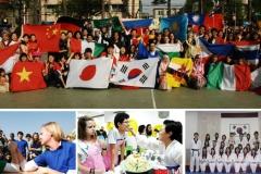 4 học bổng giúp bạn chạm tới ước mơ đi du học Hàn Quốc