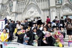 Quy định mới nhất đi du học Hàn Quốc 2018 có thể bạn chưa biết