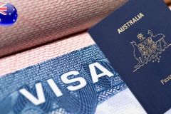 Phỏng vấn xin visa du học Úc: Quy trình và Những câu hỏi thường gặp