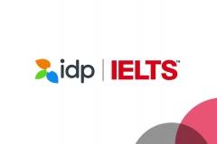 Lịch thi IELTS năm 2020 - Hà Nội