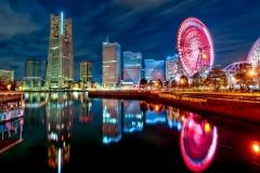 TRƯỜNG NHẬT NGỮ TỐT NHẤT TOKYO NHẬT BẢN