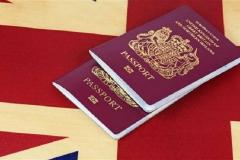 Xin visa du lịch Anh: Những giấy tờ cần chuẩn bị, lệ phí và lưu ý cần biết