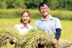 Du học Hàn Quốc ngành nông nghiệp – Cơ hội phát triển nền nông nghiệp nước nhà.