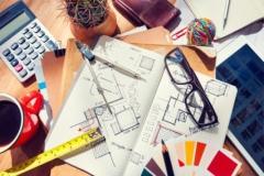 Du học Nhật Bản ngành thiết kế