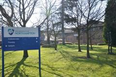 ĐH Northampton- Anh quốc: Phỏng vấn học bổng 100% học phí,không yêu cầu IELTS