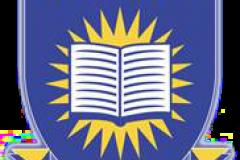Học bổng 50% dành cho các học sinh bậc THPT tại Cao đẳng Eyenesbury