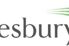 Thông tin Học bổng EYNESBURY