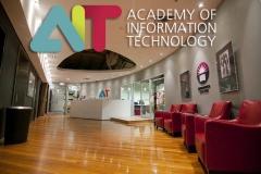 Hội thảo du học Úc: Học viện Công nghệ thông tin (AIT)