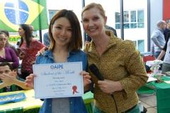 Hội thảo du học Úc với trường ở trung tâm thành phố Sydney- Học viện giáo dục chuyên nghiệp Úc- AIPE