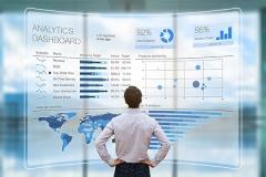 Du học Úc ngành phân tích kinh doanh