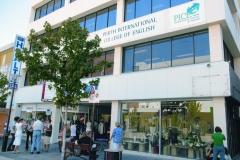 Hội thảo du học Úc: Trường Anh Ngữ Quốc Tế Perth (PICE)