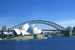 Du học tại đất nước Úc - Nơi chất lượng giáo dục được đảm bảo