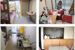 Gặp Gỡ Đại Diện Học Viện Nhật Ngữ NIPPON
