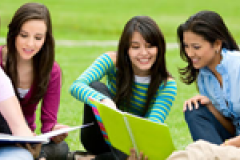 LANGLEY SCHOOL DISTRICT