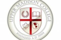 Chương trình khuyến mãi hè thu 2015 cực lớn tại UMC