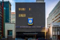 Du học Úc 2019 cùng trường EYNESBURY COLLEGE