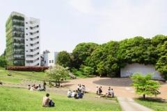 Du học Nhật Bản ngành điện tử – Những thông tin cần phải biết