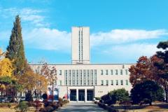 CUỘC GẶP GỠ VỚI TRƯỜNG ĐẠI HỌC KHOA HỌC VÀ CÔNG NGHỆ SEOUL  (SEOULTECH)