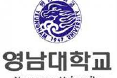 Đại học Yeungnam