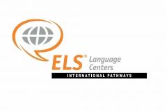 Tập đoàn Anh ngữ ELS