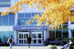 Đại học New Hampshire
