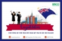 BINCO xin chúc mừng em Phạm Đức Mạnh đã có visa du học New Zealand.
