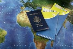 Quy Trình Và Thủ Tục Xin Visa Du Học Singapore