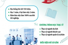 HỌC NGÀNH GÌ, Ở ĐÂU ĐỂ RA TRƯỜNG CÓ VIỆC LÀM 100% NGAY LẬP TỨC