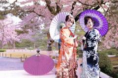 Du học Nhật Bản với những bí kíp vàng