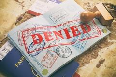 Việt Nam đạt kỷ lục mới về rớt Visa du học Canada