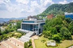 Đại Học Hallym: Ngôi Trường Đào Tạo Ngành Truyền Thông Xuất Sắc Nhất Hàn Quốc