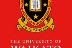 Du học New Zealand- Đại học Waikato