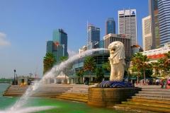 Tại sao nên đi du học Singapore