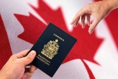 VISA DU HỌC CANADA ngành QTKS