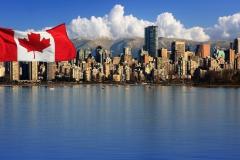 HỒ SƠ THỦ TỤC XIN VISA CANADA
