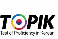 Lịch thi TOPIK năm 2015