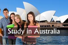 Các kỳ nhập học ở Úc, thời gian nhập học ở Úc là lúc nào?