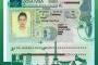 BINCO xin chúc mừng em Hoàng Hữu Nam đã nhận được visa du học Ireland