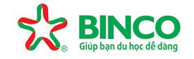 Du học BINCO